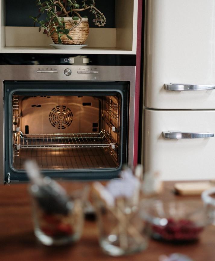επισκευή κουζινας