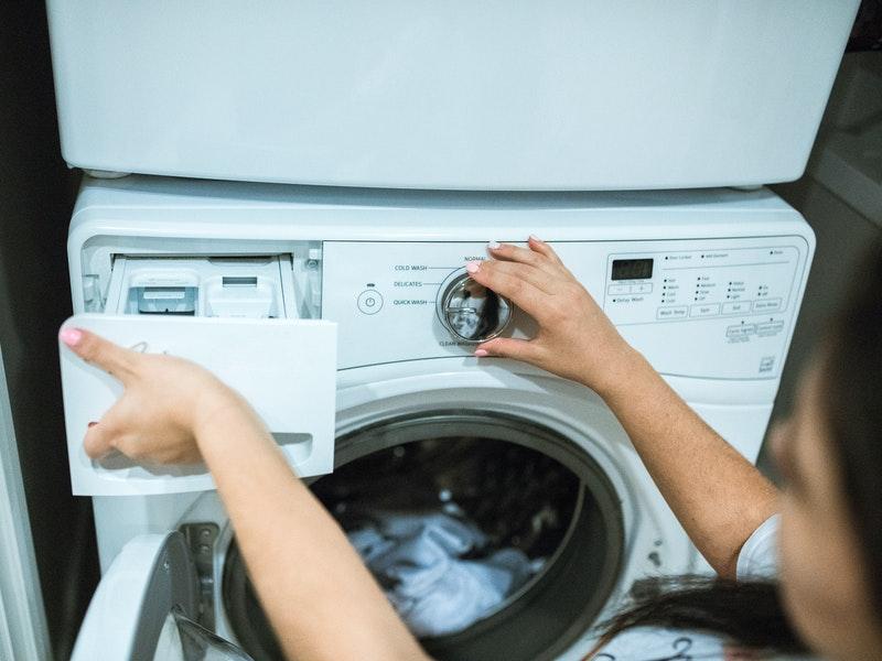 Επισκευή πλυντηρίου και τεχνικά προβλήματα