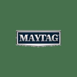 επισκευή Maytag